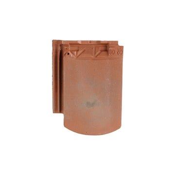 Dachówka ceramiczna ARBOISE ECAILLE Jacob