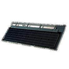 Photovoltaic tile Max - EDILIANS