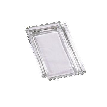 Tuile en verre HP 10