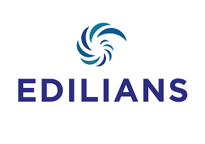 Edilians Group